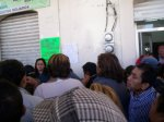 elecciones-teotihuacan-1