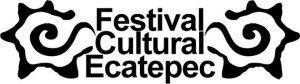 festival cultural ecatepec