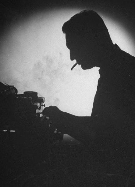 ¿La falta de formación de los nuevos periodistas acabará con la propia profesión periodística?