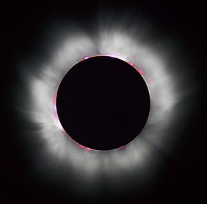 Eclipse-total-de-sol