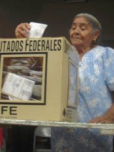 elecciones1