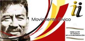 Movimiento Cívico
