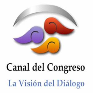Canal 650 - Canal del Congreso