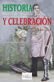 Historia y celebracion
