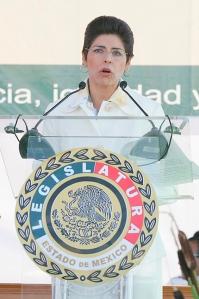 Juana Bonilla