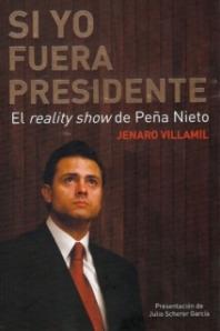 El libro de Villamil