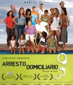 arresto-domiciliario