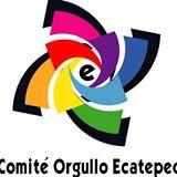 comite orgullo ecatepec